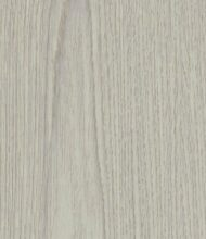 recubrimiento de perfiles de PVC BONE VILA