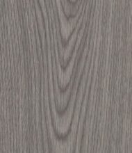 recubrimiento de perfiles de PVC SILVER VILA