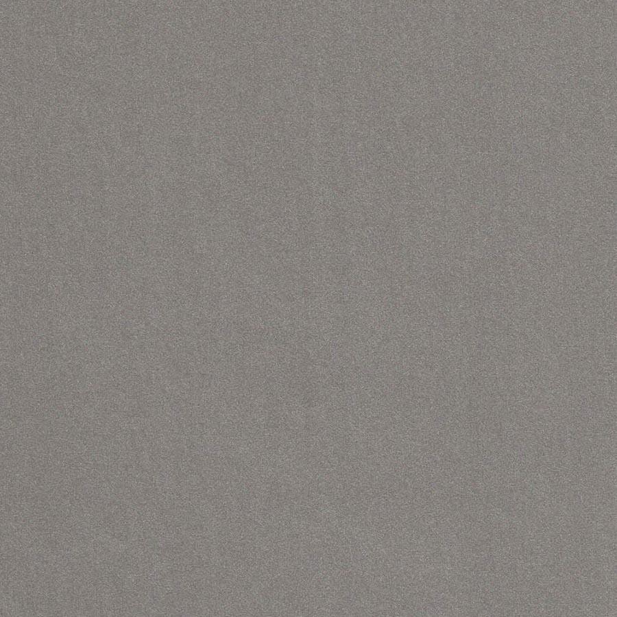 recubrimiento de perfiles de papel ALUMNI LY 2389
