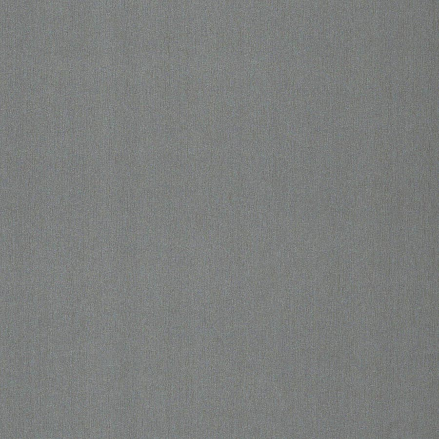 recubrimiento de perfiles de papel ALUMINI LY 3797