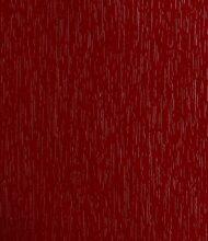 recubrimiento de perfiles exterior R13-ROJO-3081