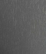 recubrimiento de perfiles exterior R16-GRIS-7012