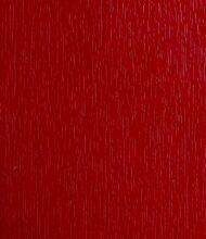 recubrimiento de perfiles exterior R32-ROJO-RUBI-3003