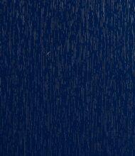 recubrimiento de perfiles exterior R46-AZUL-COBALTO-5013