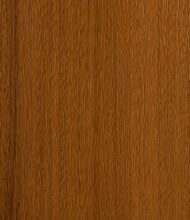 recubrimiento de perfiles exterior R50-SHOOGUN-AD