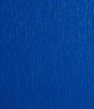 recubrimiento de perfiles exterior R64-AZUL-5030
