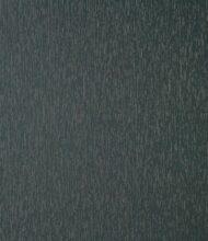 recubrimiento de perfiles exterior R7-GRIS-ANTRACITA