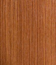 recubrimiento de perfiles exterior R9-SAPELY-DOUGLAS