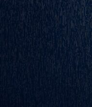 recubrimiento de perfiles exterior S14-AZUL 5011