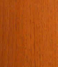 recubrimiento de perfiles exterior S19-VALNUS AMARENTO