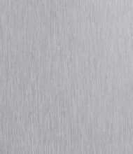recubrimiento de perfiles exterior S24-PLATA 1001