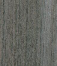 recubrimiento de perfiles exterior S26-TEKA SILVER