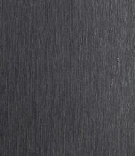 recubrimiento de perfiles exterior S34-PLATA ANTRACITA 1006