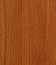 recubrimiento de perfiles exterior S37-ANEGRE LISTADO