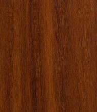 recubrimiento de perfiles de interior S45-MADERA OSCURO