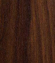 recubrimiento de perfiles de interior S46-NIGRA INTERIOR