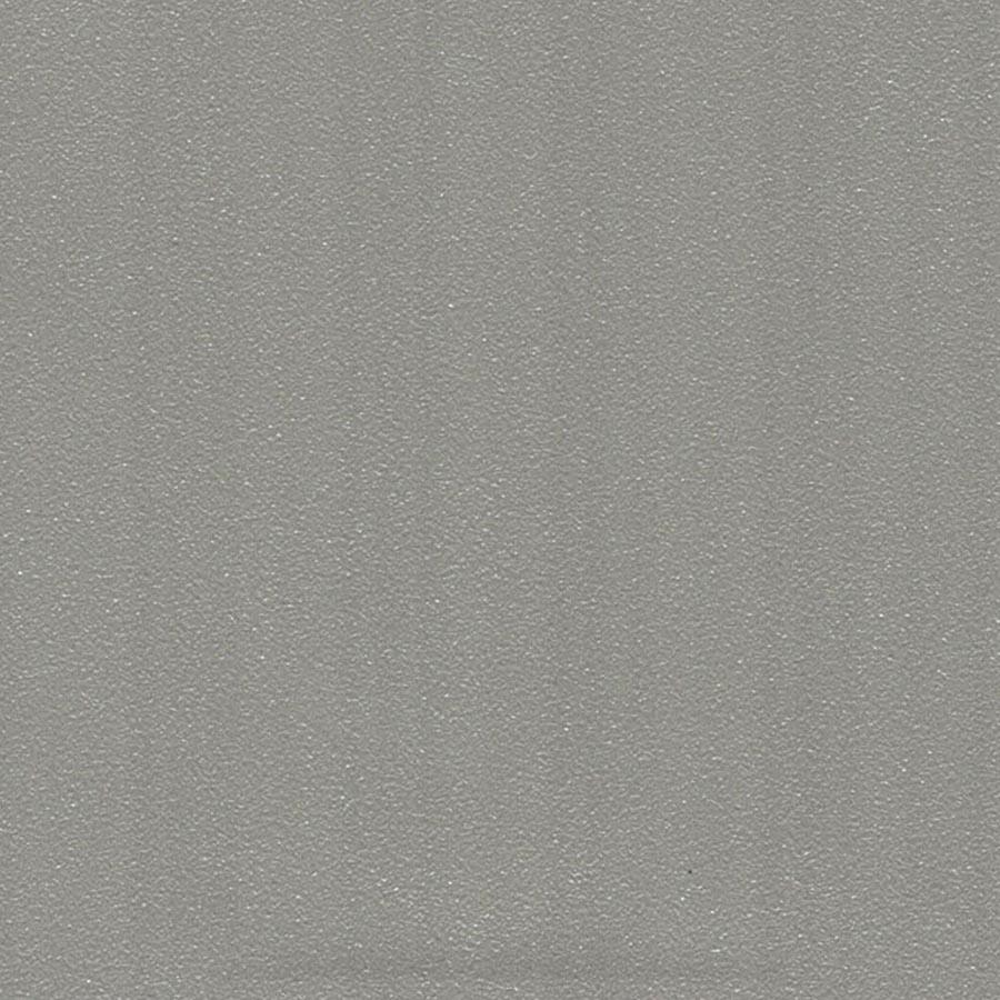 recubrimiento de perfiles exterior S56-ALUMNIO GRIS OSCURO