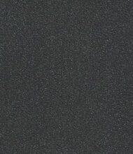 recubrimiento de perfiles exterior S57 ALUMNIO DB 703