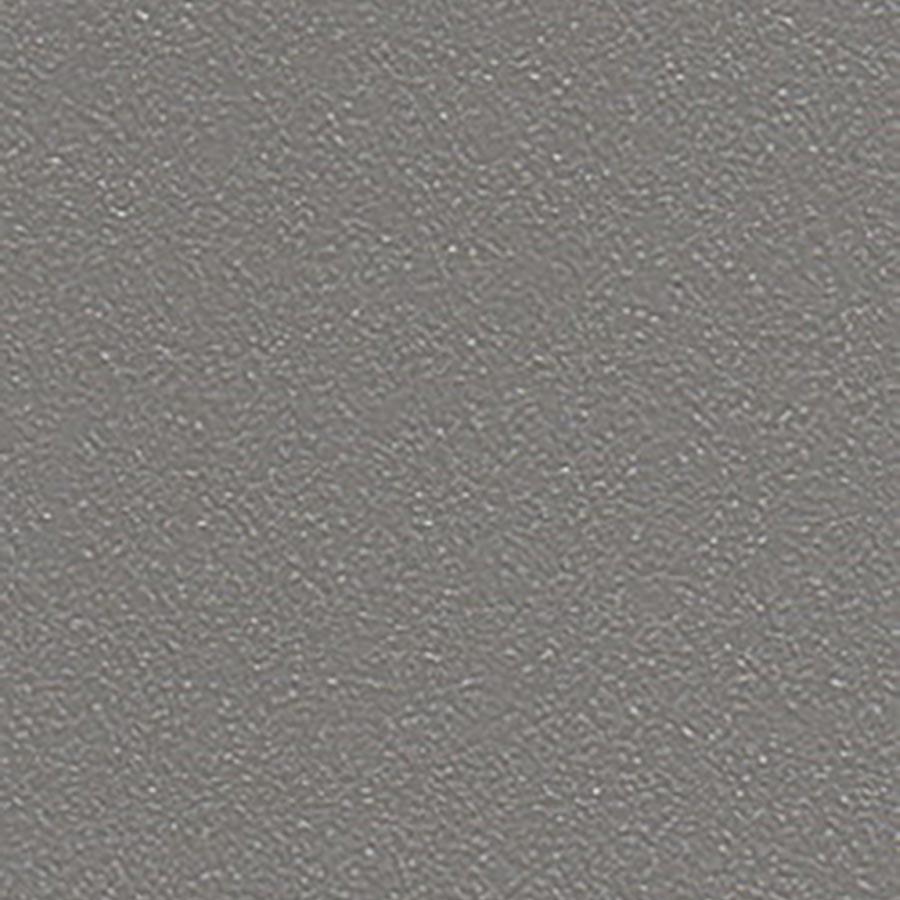 recubrimiento de perfiles exterior S58 ALUX GRAUALUM